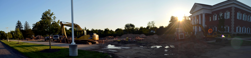 PRTS-Expansion_Ground-Breaking_Panorama1